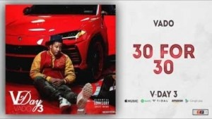 V-Day 3 BY Vado
